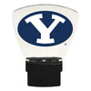 NCAA BYU LED Night Light