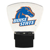 NCAA Boise State Broncos LED Night Light