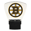 NHL Boston Bruins LED Night Light