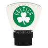 NBA Boston Celtics LED Night Light