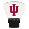 NCAA Indiana Hoosiers LED Night Light