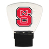 NCAA North Carolina State LED Night Light