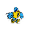 NCAA Delaware Blue Hens Metal Super Magnet-YOUDEE Bird #27