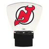 NHL New Jersey Devils LED Night Light