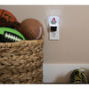 MLB Arizona Diamondbacks LED Night Light