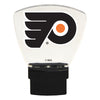 NHL Philadelphia Flyers LED Night Light