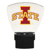 NCAA Iowa State Cyclones LED Night Light