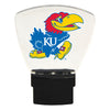 NCAA Kansas Jayhawks LED Night Light