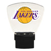 Los Angeles Lakers LED Night Light