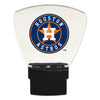 MLB Houston Astros LED Night Light