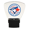MLB Toronto Blue Jays LED Nightlight