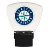 MLB Seattle Mariners LED Night Light