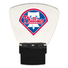 MLB Philadelphia Philles LED Night Light