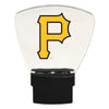 MLB Pittsburgh Pirates LED Night Light