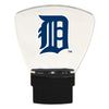 MLB Detroit Tigers LED Night Light
