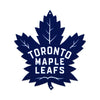 Toronto Maple Leafs 2016 STEEL 12 Inch NHL Logo Sign