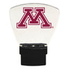 NCAA Minnesota Gophers LED Night Light