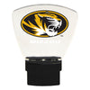 NCAA Missouri Tigers LED Night Light