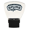 NBA San Antonio Spurs LED Night Light