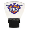 NBA Phoenix Suns LED Night Light