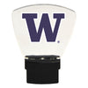 NCAA Washington Huskies LED Night Light