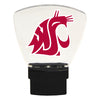 NCAA Washington State LED Night Light