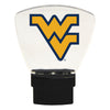 NCAA West Virginia LED Night Light