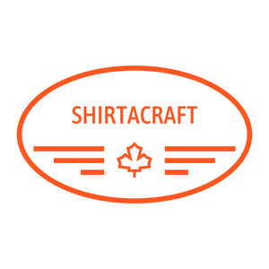 Shirtacraft