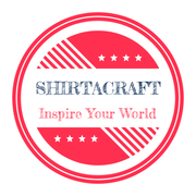 Shirtacraft Coupons