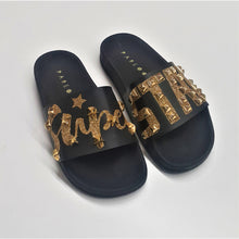 Super Star Slides - PAREOO