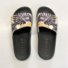 Amazonia Slides Shoes