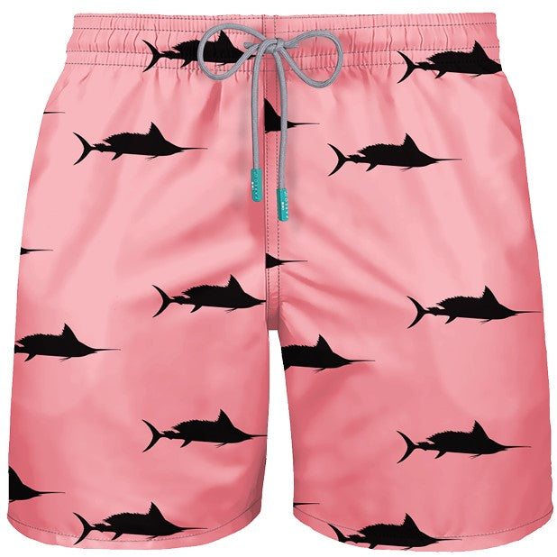 MEN SWIMWEAR SHORDFISH - PAREOO
