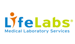 Life Labs Medical Laboratory Services