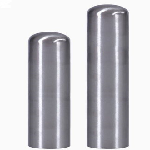 Stainless Steel Bollard - Boston Group
