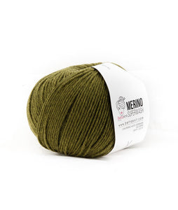Merino Superwash