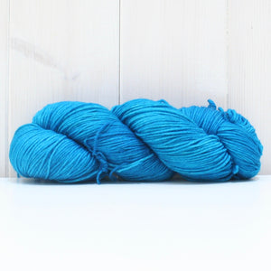 Arroyo Malabrigo Yarn