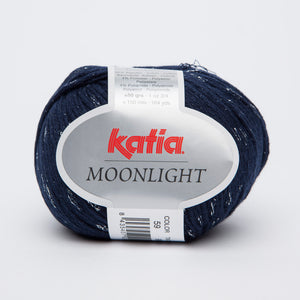 Moonlight Katia