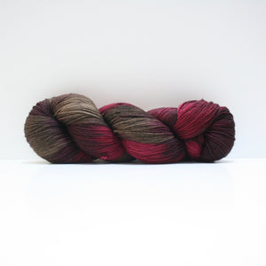 Sock Malabrigo Yarn