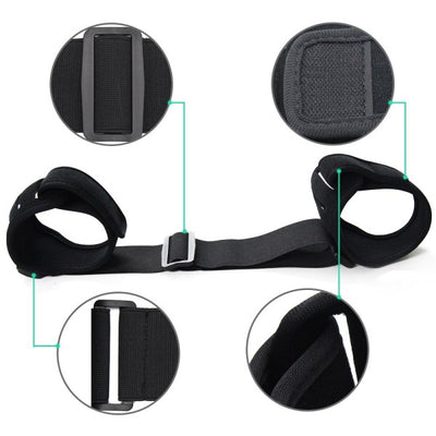 New Style Arm Band Posture Corrector