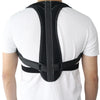 Adjustable Posture Corrector Brace Shoulder Back Support Belt For Men Women