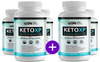 Keto Xp -Buy 3 Get 2 Free