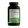 Oxy Green Fat Burner Advance Fat-Loss Formula