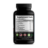 Ultra Natural Testo Booster