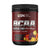 BCAA 5000 Blend Fruit Punch