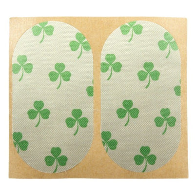 Foot Odor Removal Sticker Feet Stink Shoes Deodorant Care Tools Accessories