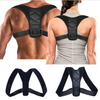 Back Brace Clavicle Shoulder Support Posture Corrector