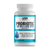 GSN Probiotic 40 Billion CFU