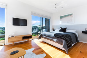 Koru Room - Studio Three