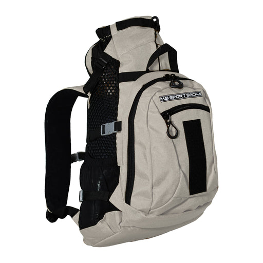 K9 Sport Sack Air - K9 Sport Sack® PLUS 2
