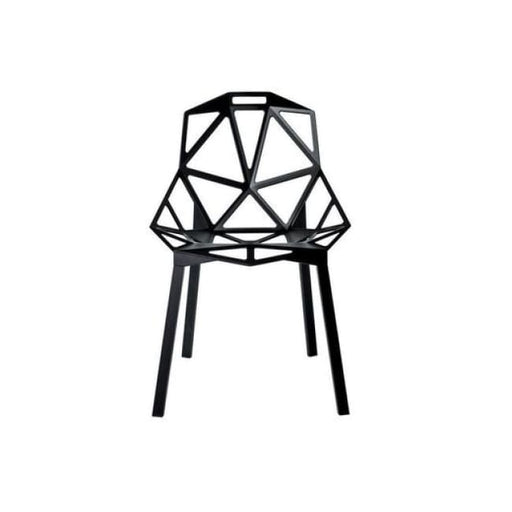 Chair One - Reproduction | Gfurn - Home & Garden